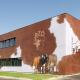 Rinderkompetenzzentrum Freistadt - Zuchtrinderversteigerungen
