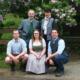 Familie Wurzinger