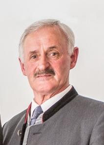 ÖkR Kaspar Ehammer