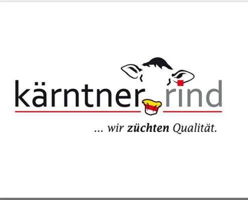 Logo kaerntnerrind