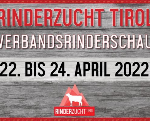 Tiroler Landesschau 2022