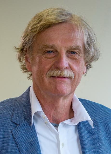 Ing. Johann Tanzler
