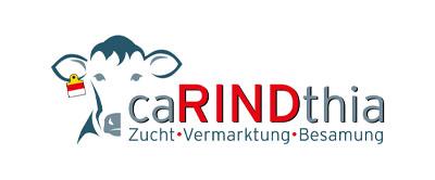 Logo caRINDthia