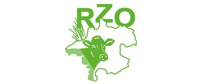 Logo RZO