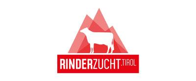 Logo Rinderzucht Tirol