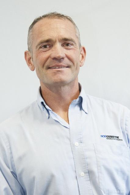 Ing. Josef Fleischhacker