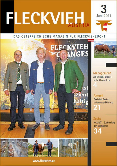 Cover 3_21