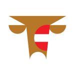 Fleckvieh Austria AGÖF-Team